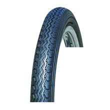 MOTORCYCLE TIRES_1