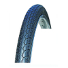 MOTORCYCLE TIRES_6