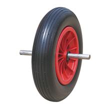 PU1016(14 X3.50-8)