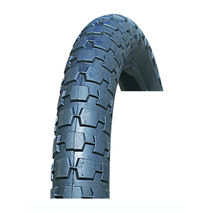 MOTORCYCLE TIRES_8