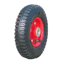 PR1005(8X2.50-4)